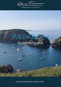 Werkboek Kustnavigatie