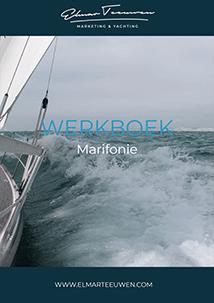 Werkboek Marifonie