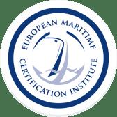 EMCI Jachtmakelaar