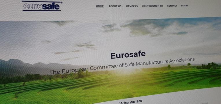 Eurosafe