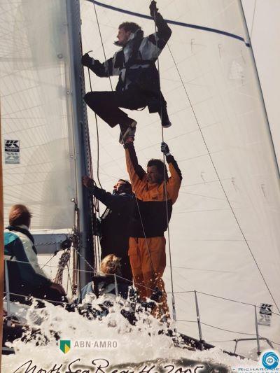 regatta-zeilwedstrijd-trainer